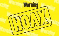 internet cirebon tips atasi hoax
