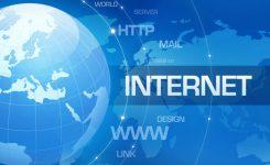 isp-cirebon-internet-di-dunia