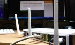 10 Langkah untuk Mengatasi Koneksi Internet WiFi yang Lambat