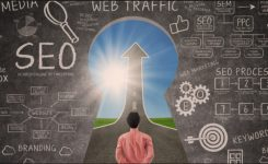 isp-indramayu-ubah-pengunjung-website