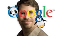 matt-cutts-img