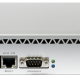 mikrotik indonesia rackmount routerboard  RB 1200