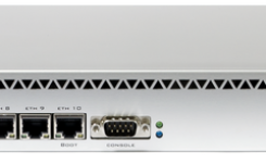 mikrotik-indonesia-rb-1200