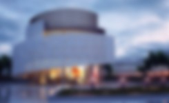 round-house-blur