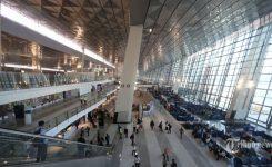 terminal-3-ultimate-resmi-beroperasi_20160809_233416