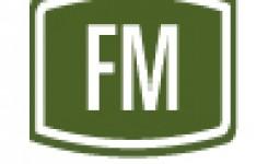 wpid-FMTechAdvertiseVertical.jpg