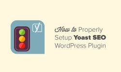 seo cirebon How to Install and Setup by Yoast WordPress SEO Plugin